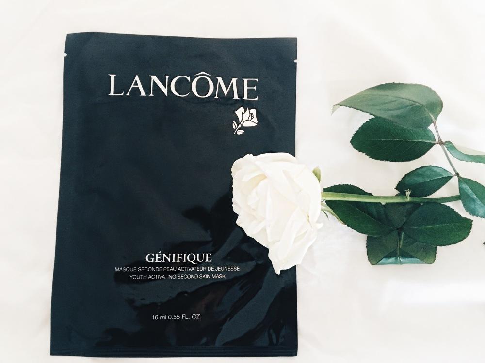 Lancôme Génifique