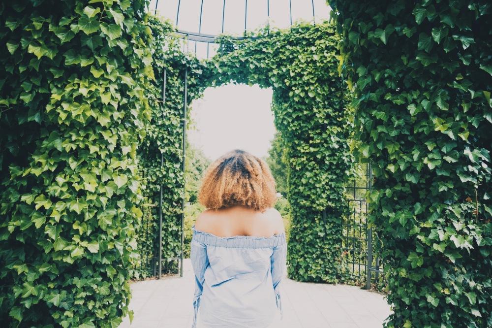 CiciOnline - Cecilia Linval - Cici Online